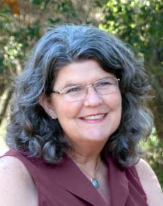 Sheila Seiler Lagrand