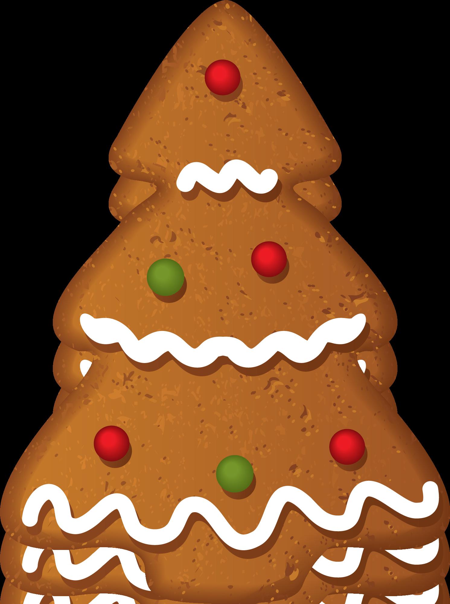 The Essence of Christmas ~ RLS Creativity
