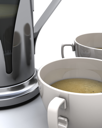 b6_3d_coffee03_tns