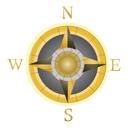 compas_icon_tns
