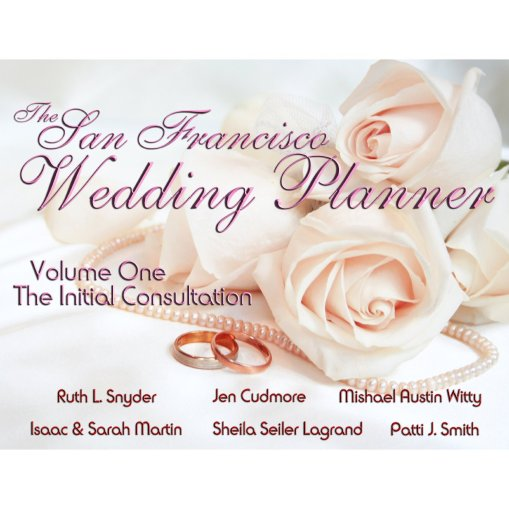 The Wedding Planner 1