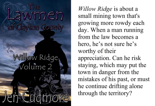 Willow Ridge-website-summary